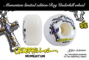 ray_underhill