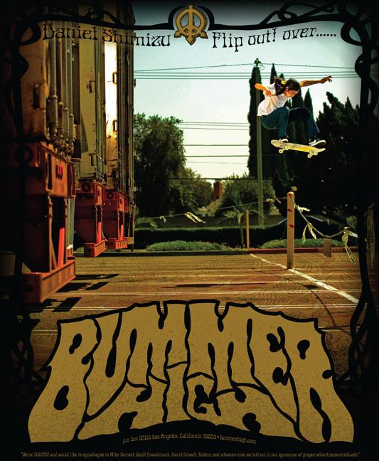 09_2_13_bummer_high3