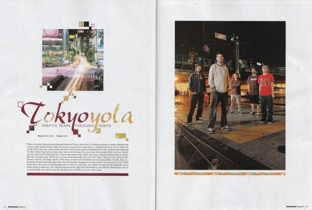 09_2_24_tokyooyola1