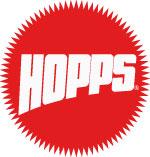 hoppslogosmall