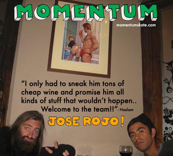 09_3_19_momentum_joserojo