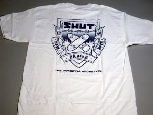 shut_crest_s_s_tee_white2