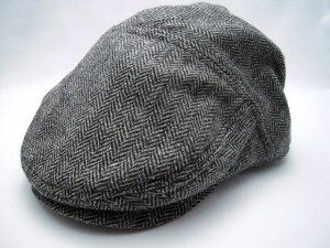 shut_driver_cap_grey1
