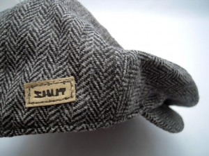 shut_driver_cap_grey2