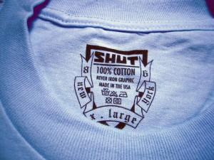 shut_og_s_s_tee_ltblue43