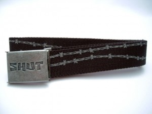 shut_shut_block_web_belt_black1