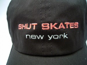 shut_shut_skate_cap_black2