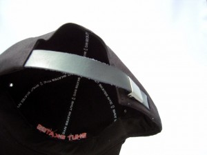 shut_shut_skate_cap_black3