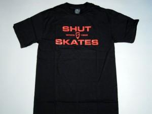 shut_skate_s_s_tee_black1jpg2