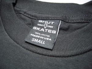 shut_skate_s_s_tee_black32