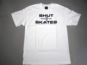 shut_skate_s_s_tee_white12
