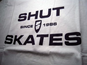shut_skate_s_s_tee_white22