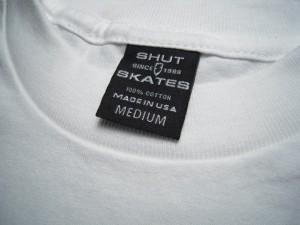 shut_skate_s_s_tee_white32