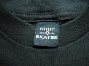 shut_zineblock_s_s_tee_black31