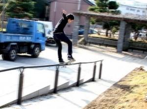 09_4_28_tomiie_dvd1