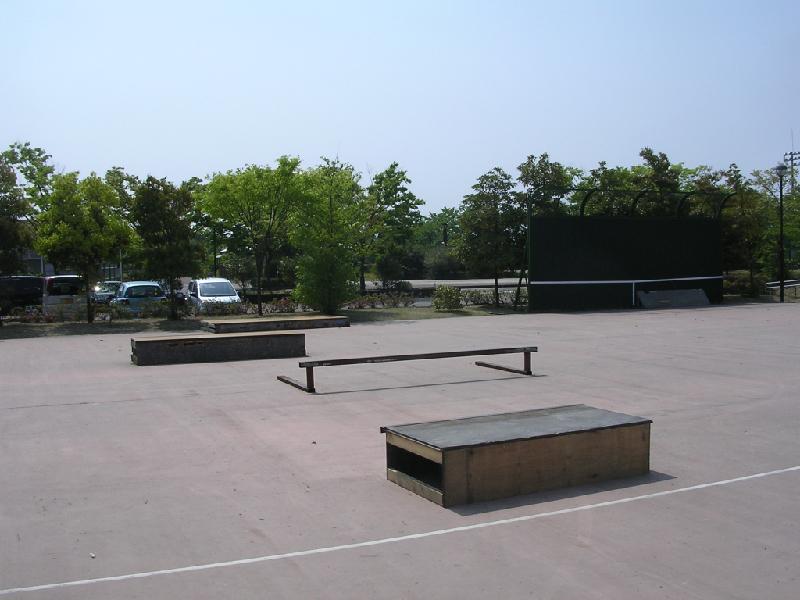 09_7_23_niigatapark3