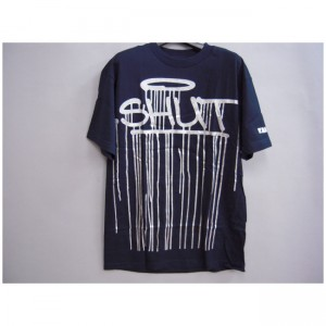 09_7_9_shut_kr_tee_navy