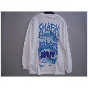 09_7_9_shut_shark_lstee_white3