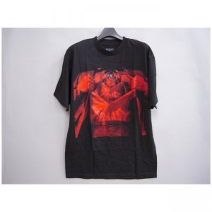 09_7_9_shut_super_tee_black