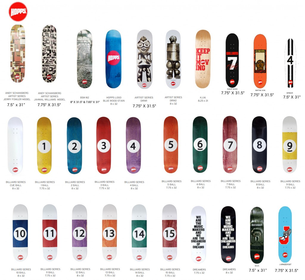 hopps_deck_catalog