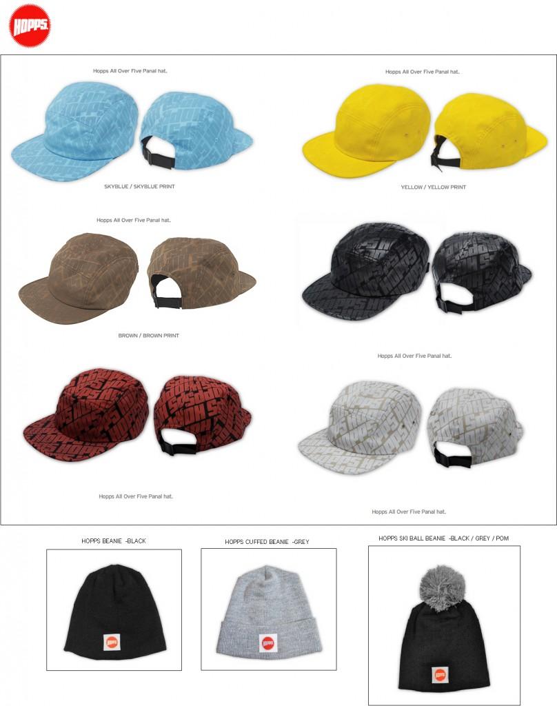 hopps_headwear_catalog