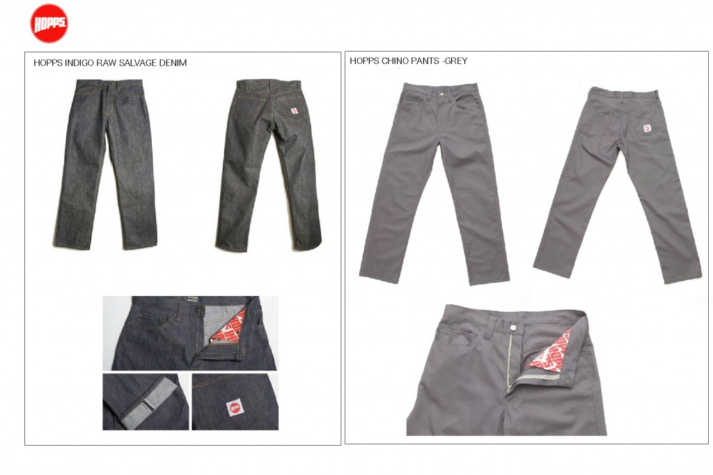 hopps_pants_catalog