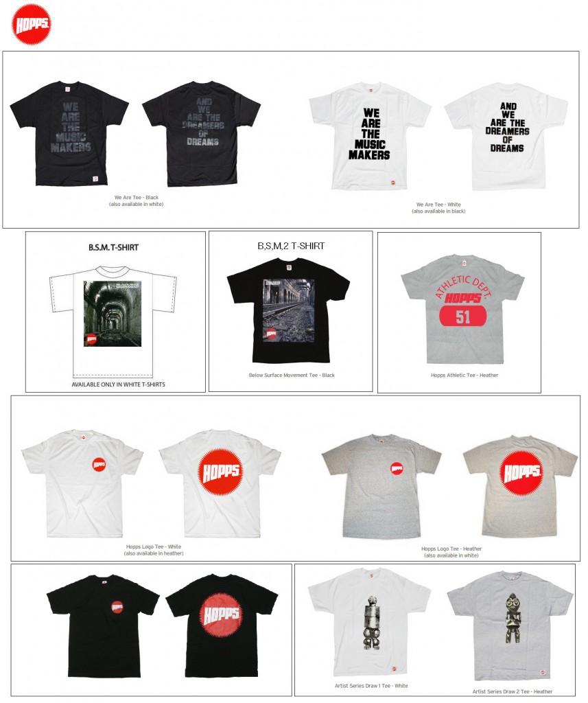 hopps_tee_catalog