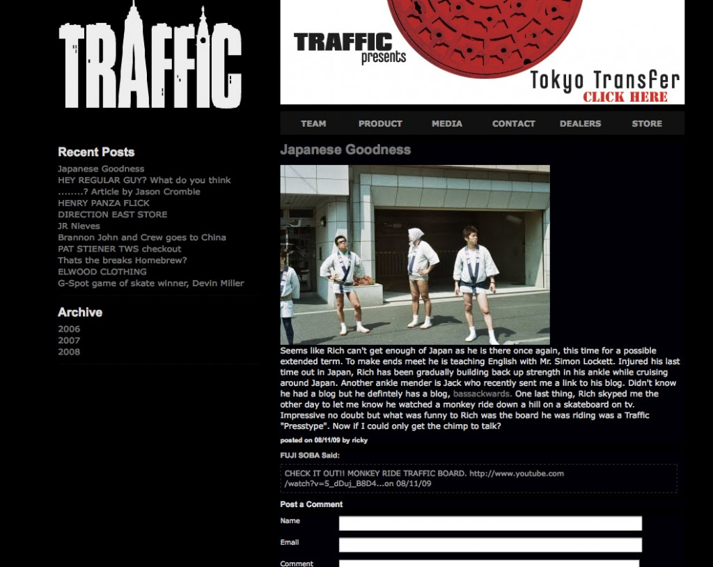 09_8_11_traffic_saru