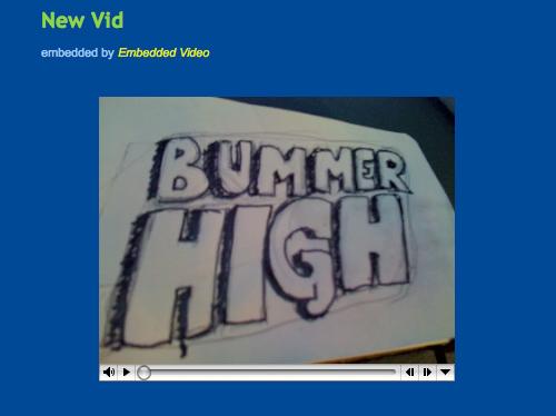 09_10_16_bummervideo