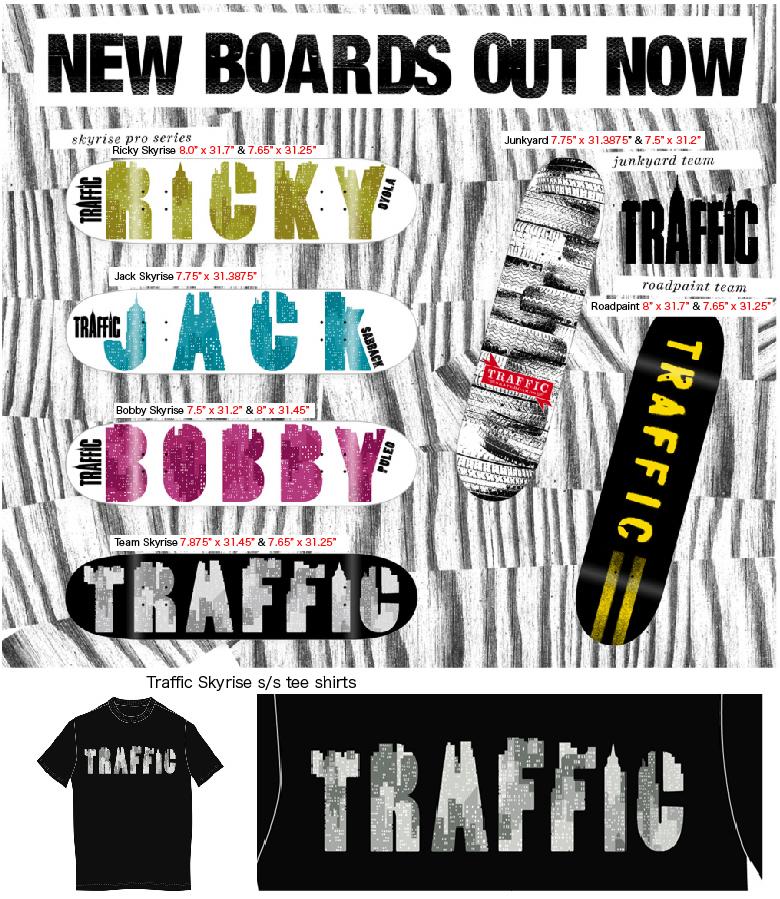 09_10_1_traffic_newdeck