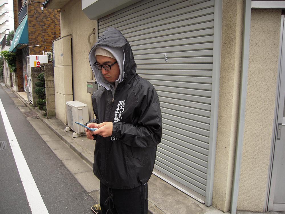 09_10_20_deshi31