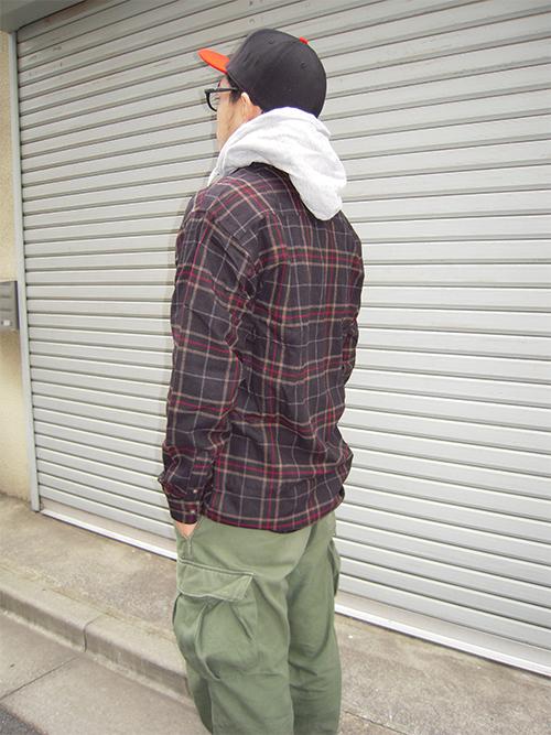 09_10_20_deshi5