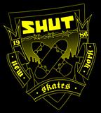 09_11_18_shut