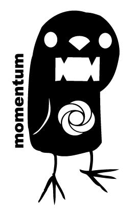 09_11_1_momentum
