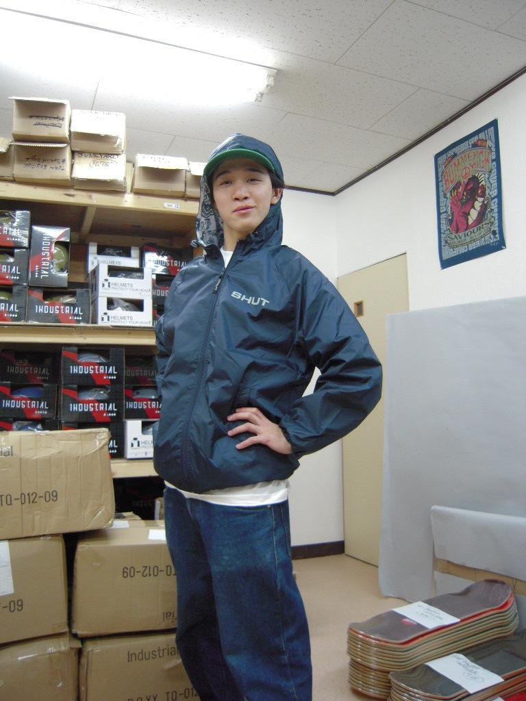 09_11_4_haruka1