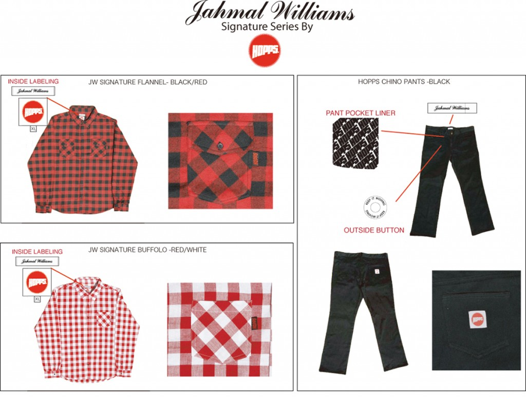 09_11_7_catalog_jahmalsignature_series