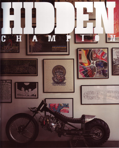 09_12_24Hiddencover1